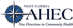 West Florida Area Health Education Center, Inc Logo
