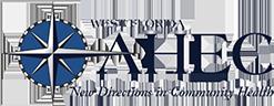 West Florida Area Health Education Center, Inc Logo