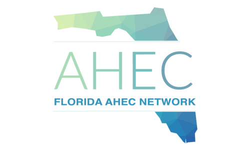 Florida Ahec Network