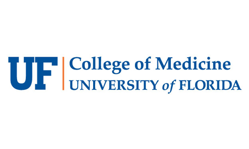 UF College of Medicine logo