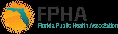 FPHA logo