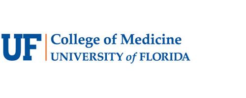 UF college of Medicine logo